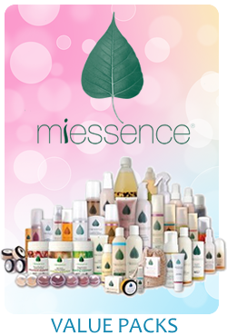 miorganic miessence valuepacks