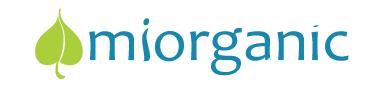 Miorganic